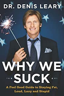 Denis Leary's Merry F#%$in' Christmas: Denis Leary: 9780762447626 ...