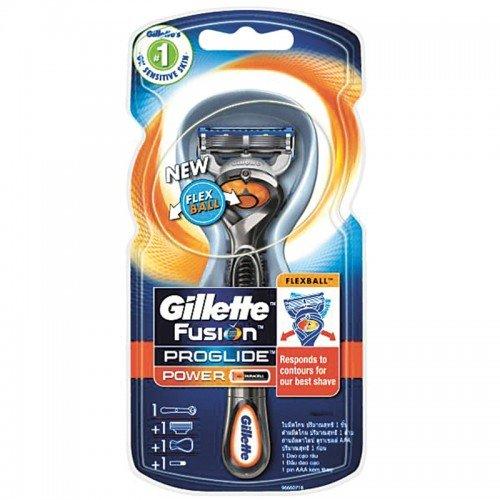 venus razor blades refill olay - 5