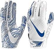 Men's Nike Vapor Jet 5.0 Football Gl