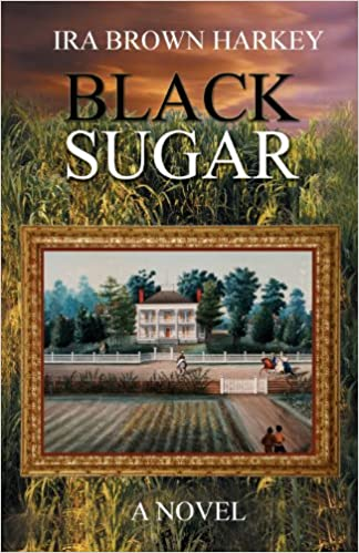 Black Sugar: A Novel