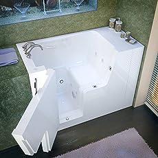 Ordinaire Slide In Tubs On Amazon.com