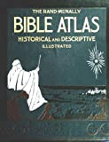 bible atlas a manual of biblical geography and history illustrated mobi