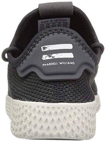 Pictures of adidas Kids' Pw Tennis Hu C M 7