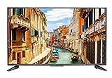 SCEPTRE 50 Class 4K Ultra HD LED TV...