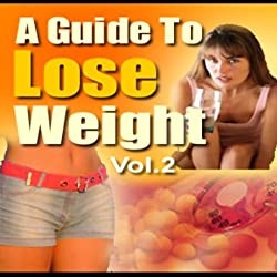 A Guide to Lose Weight