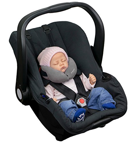 Sandini Sleepfix 174 Baby Child Neck Pillow Neck Cushion