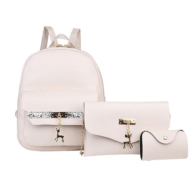 Amazon.com  💋 Mysky Women Bags 9408837b50dbd