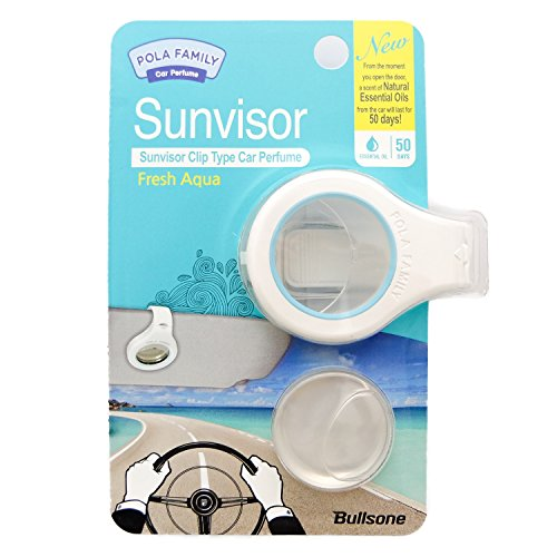 sun-visor-clip-air-freshener-unique-and-sleek-design-harmonizes-with-interior-of-car-100-pure-natura