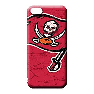 diy zheng Ipod Touch 5 5th normal covers Durable Cases Covers For phone mobile phone carrying skins tampa bay buccaneers nfl football