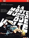 La Morte Bussa Due Volte [Italia] [DVD]