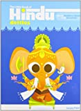 The Little Book of Hindu Deities, Sanjay Patel, 0452287758