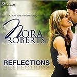 Reflections | Nora Roberts
