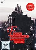Erfurt wiederentdeckt 1911 - 1987 - Historische Filmschätze