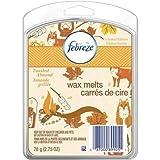 Febreze Wax Melts, Toasted Almond by Febreze
