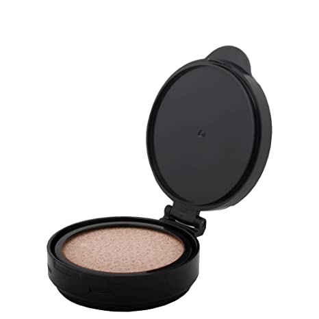 Buy Christian Dior Diorskin Forever Perfect Cushion Spf 35 Refill