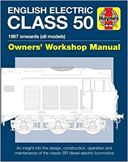 loco maintenance manual railways