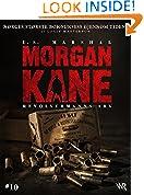 Morgan Kane 10