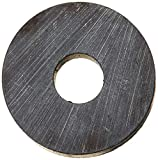 25 Round Disk Magnets Crafts Home Office Part