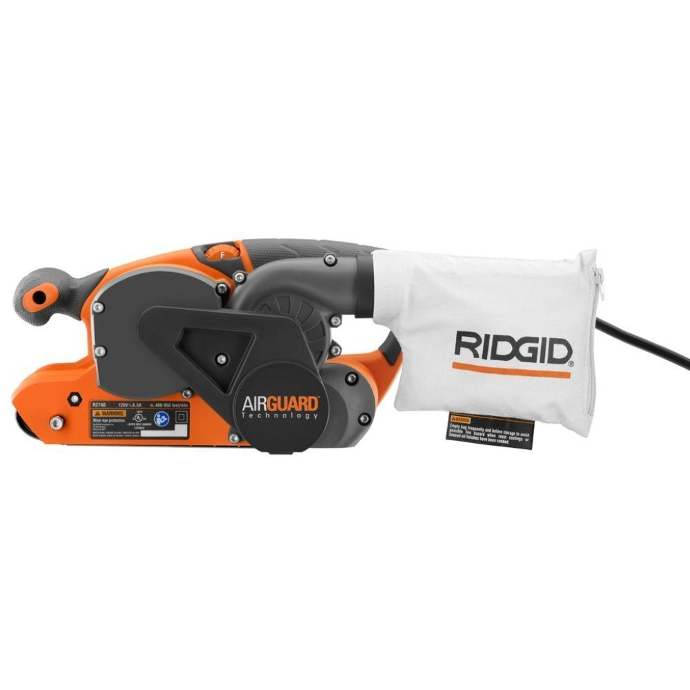 Ridgid 28533 featured image 2
