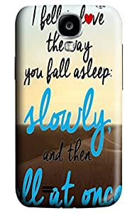 Online Designs the fault in our stars kilometers PC Hard new Phone shell Samsung