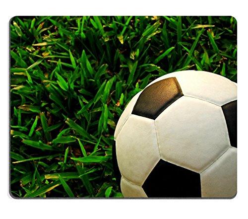 msd-mouse-pad-natural-rubber-mousepad-image-id-27770786-football-green-grass-ball-stadiun-football-f