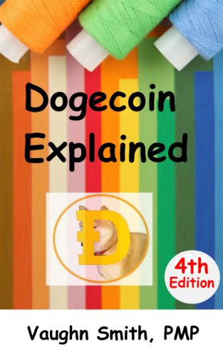 Dogecoin Explained