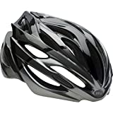 Bell-Array-Bike-Helmet