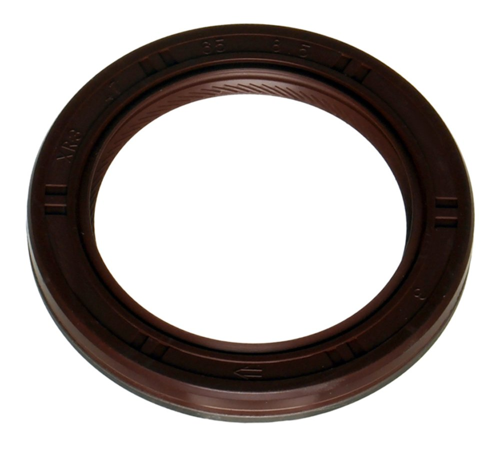 NEW Ford F4SZ-6700-A Crankshaft Front Cover Seal  *FREE SHIPPING*