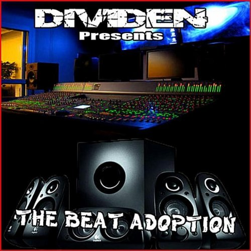 beat-adoption-vol2-track7