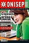 Classes prépa par ONISEP