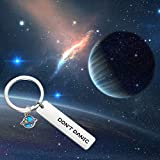 The Hitchhiker's Guide to the Galaxy Don't Panic