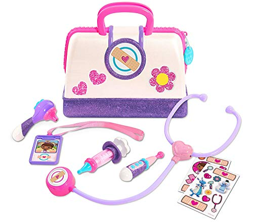 Product Image of the Doc McStuffins