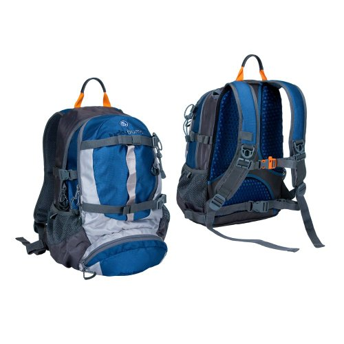 lucky-bums-snow-sport-backpack-20-litre-blue