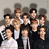 SM Entertainment NCT 127 - NCT #127 Regulate [Random ver.] (Vol.1 Repackage) CD+Booklet+Photocard+Folded Poster+Extra Photocards Set