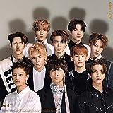 51gQST5rzCL. SL160  - NCT 127 - NCT #127 Regulate (Album Review)