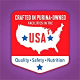 Purina Friskies Pate Wet Cat Food, Tasty Treasures