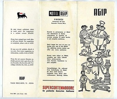motel-agip-menu-firenze-florence-italy-1963