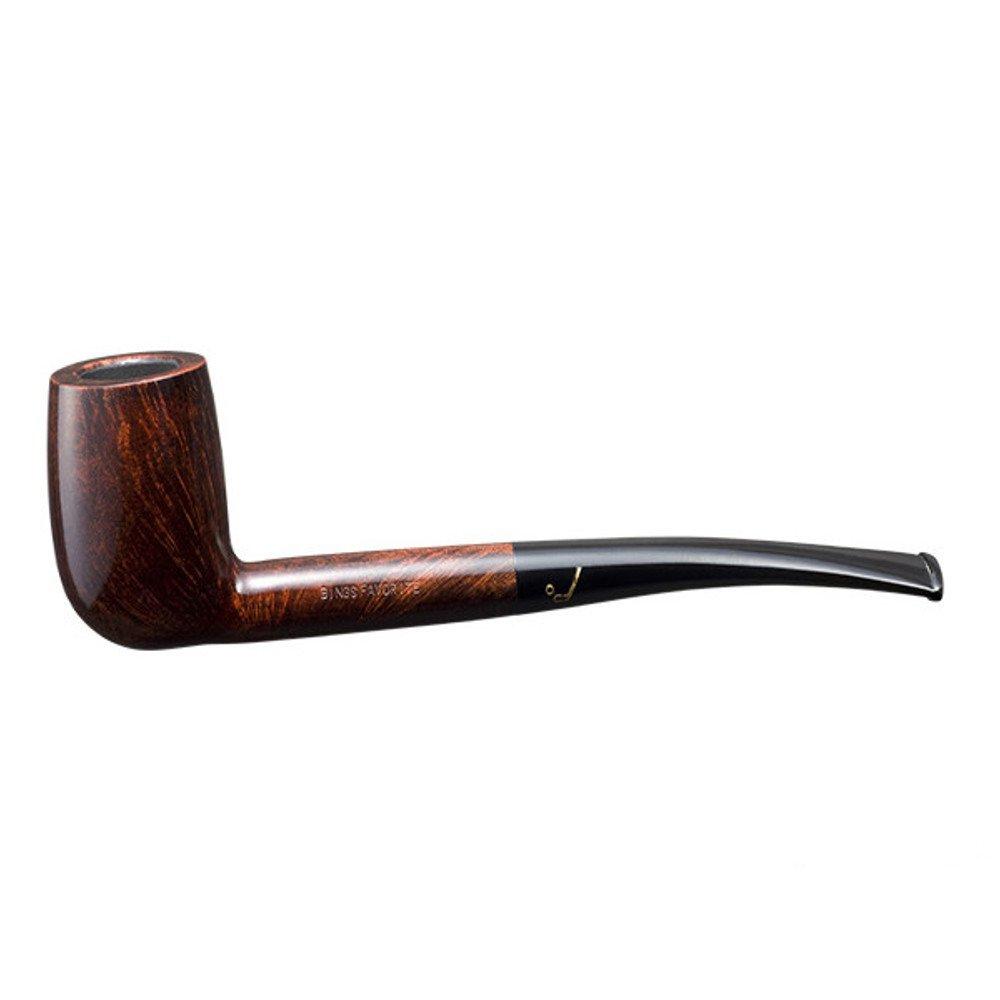 サビネリ(Savinelli)ビングスP165L #44423 パイプ B01LYYAC3E