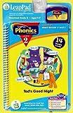 Best Leapfrog Enterprises Book For 2 Year Olds - LeapPad Phonics Program Lesson 2: Short Vowels A Review