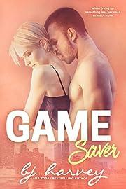 Game Saver