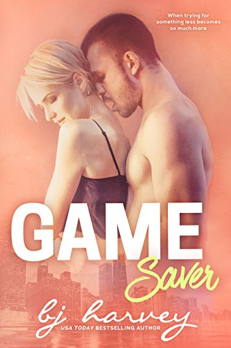 Game Saver - Game Box Savers