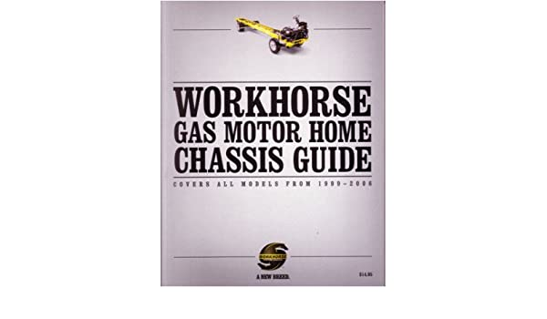 2006 workhorse wiring diagram 2006 wiring diagrams collections
