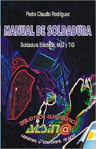 cresol manual del soldador pdf