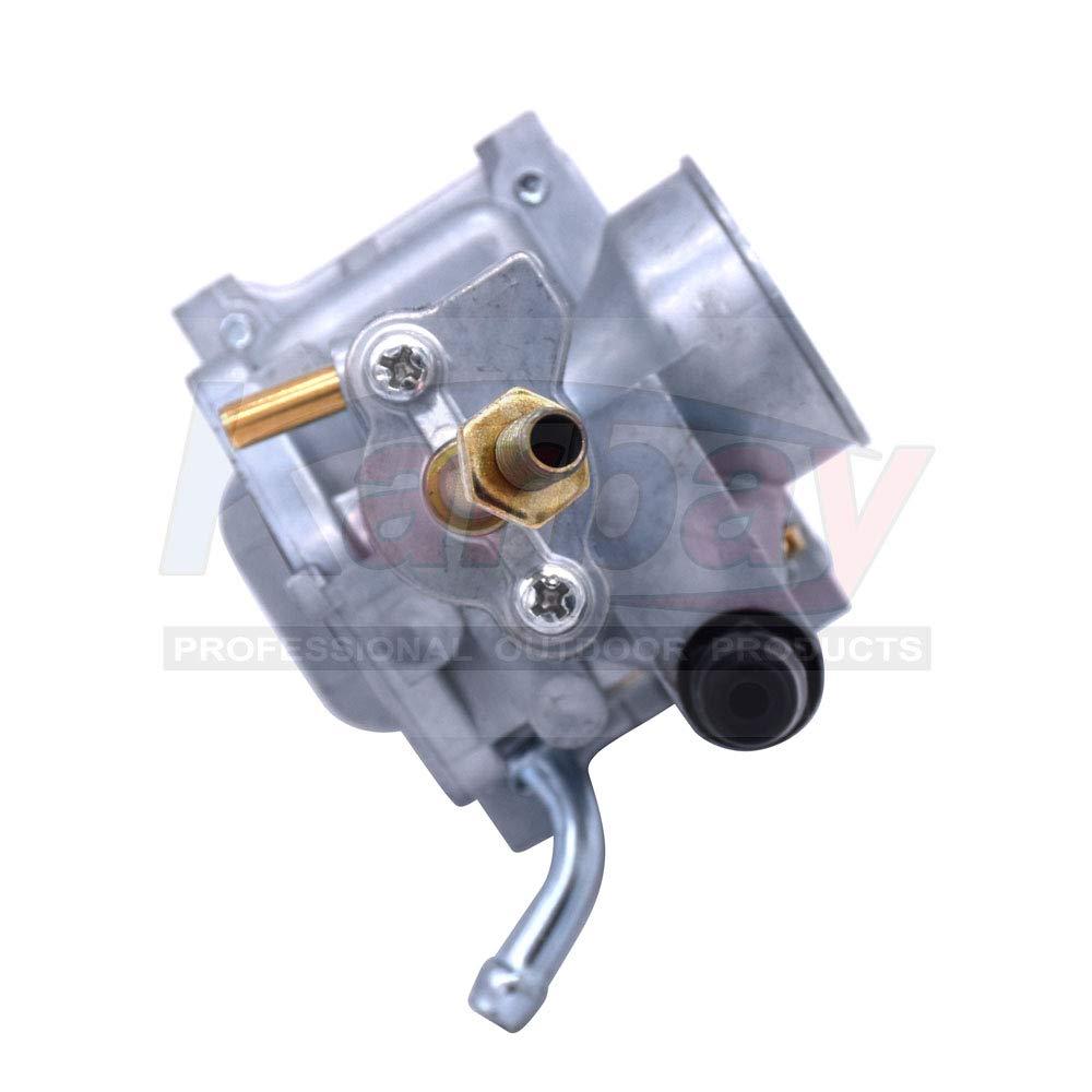 Karbay Carburetor Replace For 1781 Yamaha TTR 90 TTR90 TTR90E 07 2007 DY Carb 5HN-14101-00-00