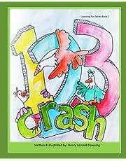 1, 2, 3 Crash