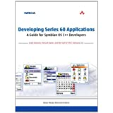 Developing Series 60 Applications: A Guide for Symbian OS C++ Developers: A Guide for Symbian OS C++ Developers by Leigh Edwards (2004-03-01)