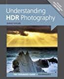 Understanding HDR Photography, David Taylor, 1907708545
