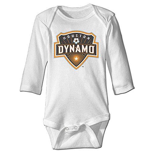 unique-houston-dynamo-2005-bbva-baby-onesie-toddler-clothes-outofits