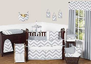 bedding crib boy modern neutral cradle sets to cribs for nursery baby the girl unique important considerations buy