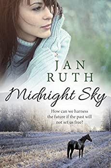 Midnight Sky (The Midnight Sky Series: 1) by [Ruth, Jan]